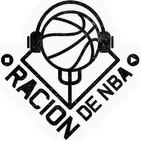 Ración de NBA: Ep.444 (23 Feb 2020) - Recta Final