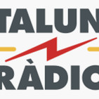 L'internauta Catalunya rádio gener de 1997 primera entrevista a Quim Fenoy