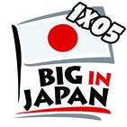 BIG IN JAPAN 1x05 - Playstation 5 todas las novedades y Xbox S All Digital Edition
