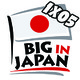 BIG IN JAPAN 1x05 - Playstation 5 todas las novedades y Xbox S All Digital Edition