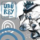 Ubú Rey. Audioteatro (Muestra)