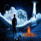 Nuevo programa Dimensión insólita: No estamos solos en el universo