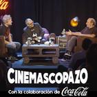CINEMASCOPAZO #10 Roger Rabbit y José Luis Gil