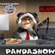 panda show - la tonta de corazon de condominio 02
