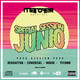 Special Session JUNIO - DJ Marofer