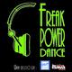 FreakPower 22 - Novembre - 2019 (ESpecial Dinamita Pa Los Pollos)
