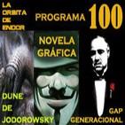 LODE Programa 100 parte 2 de 5