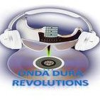 Onda Dura Revolutions 188 con ROSA NEGRA