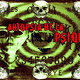 Autopsia de la Psique_0103