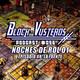 Block-Vusterds #056 - Noches de Rol 01 - 08: La Fuente