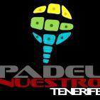Programa Radio Marca TFE PADEL 12/05/2016