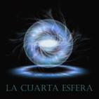 LA CUARTA ESFERA -6x14 - APARECIDOS
