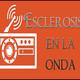 07/11/208_EM en la Onda