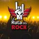 La Ruta del Rock 2018.08.14