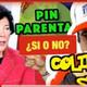¿PORQUE NO DEBÍA HABER #PinParental DE VOX ?
