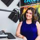 Radio Chévere - Conectados Contigo |22 de mayo