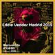Programa 542 - Eddie Vedder Madrid 2019
