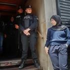 Argentina: Persecución contra musulmanes, estrategia de Macri antes delG20