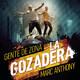 Gente De Zona con Marc Anthony - La Gozadera 2015
