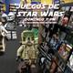 El GlitchCast #42: La Dictadura Contraataca (Noticias de la Semana y Videojuegos de Star Wars).