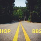 5 razones por las que nos decantamos por el HOP frente a la BBS