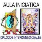 SEXUALIDAD RAZON Y FUNCION DE LA DUALIDAD SEXUAL en Dialogos Interdimensionales