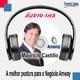 A melhor postura para o Negócio Amway - Mauricio Castillo Sanchez