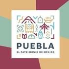 @pueblaayto #fitur2020 con @radiotentacion @introducingpeople. Entrevista a Mónica Pride