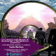 Camino Astral 117 Progresiones y Regresiones cuánticas con Carlos Martínez