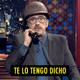 TE LO TENGO DICHO #11.6 - Lo mejor de Late Motiv (10.2019)