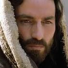 Siempre queda Jesús