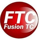 #FTCNoticias #EXTRA Sábado 27 de Julio de 2019