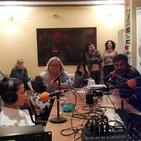 #VarioPinto con AMP Pinto Dia Internacional Discapacidad