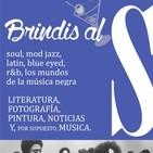Brindis al Soul literatura fantástica desde Manzanares el Real