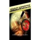 Crimenes Imperfectos 5ª Temporada - Capitulo 18