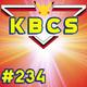 KBCS 234 - We Ash the Champions