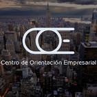 67. Carlos Eduardo Castellanos - Empoderamiento