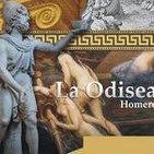Videodrome - La Odisea... Episodio 5 - 31/08/14