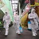 Coronavirus chino, ¿Estamos en riesgo en Morelos o? en Me?xico?