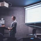 Episodio 14. 10 tips para crear un contenido de calidad para un webinar