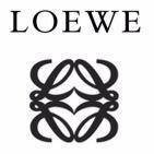 AL RITMO DE LA MODA 49 - Especial Loewe - Udi Kagan / Toni Zenet