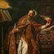 San Agustín y Orígenes - Historia de la Filosofía 3/66