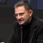 Pedro Amorós - Psicofonías y Más Allá (Éibar 2017)