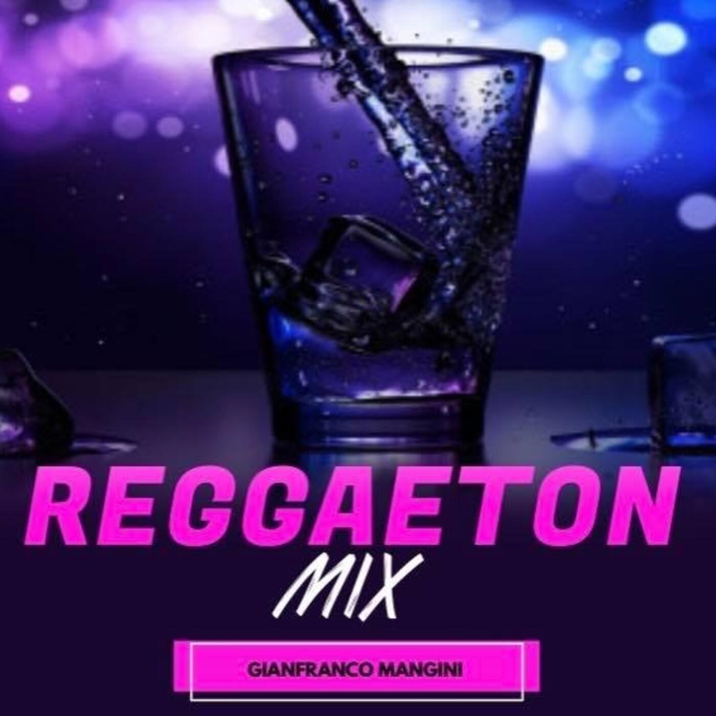 Reggaeton pre covid