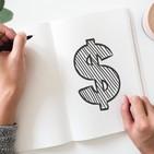 Cómo conseguir dinero para crear tu propio negocio
