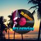 el planeta de las fiestas 11.0 conexion djs maxi edition pirri dj,chakko dj y dj kino 14-11-2019