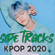 Kpop 2020 | warm, chill, relaxing mix (side tracks)