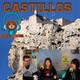 Castillos en Osera Radio