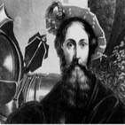 El Último Viaje de Cristobal Colón