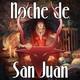 Aquelarre - Noche de San Juan 4
